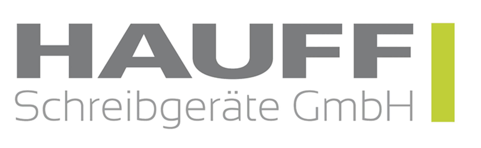 Hauff Schreibgeräte GmbH
